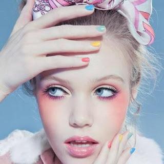 candy-colors-na-maquiagem-14-1220