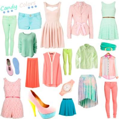 candy-colors-roupas