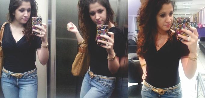 Look 8