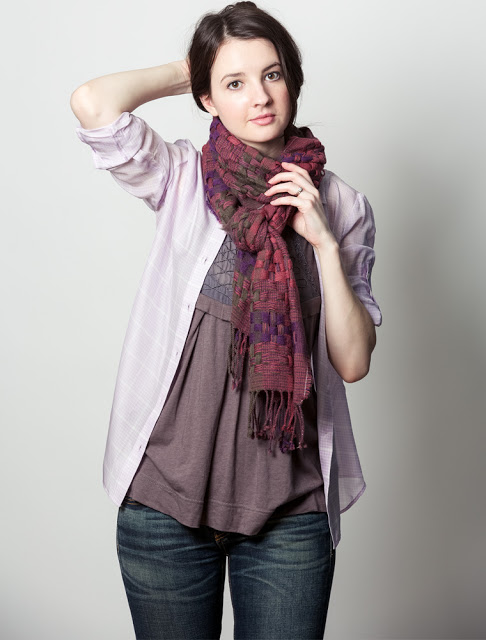 Scarf-Look-3