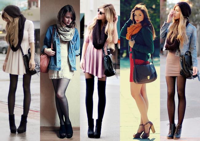 scarf_moda_borboletas_na_carteira-2