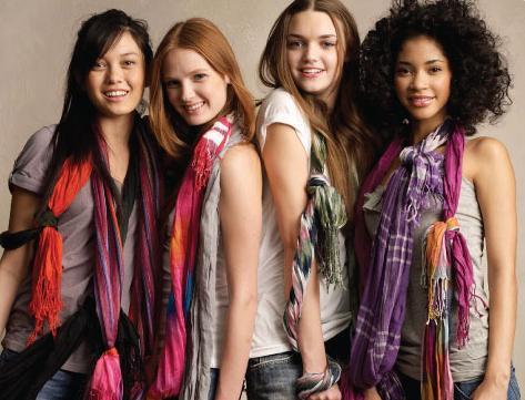scarves_for_women (1)