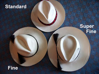 ecuador_hat_samples