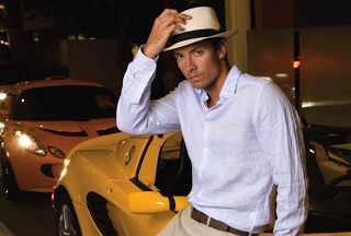mens-panama-hat