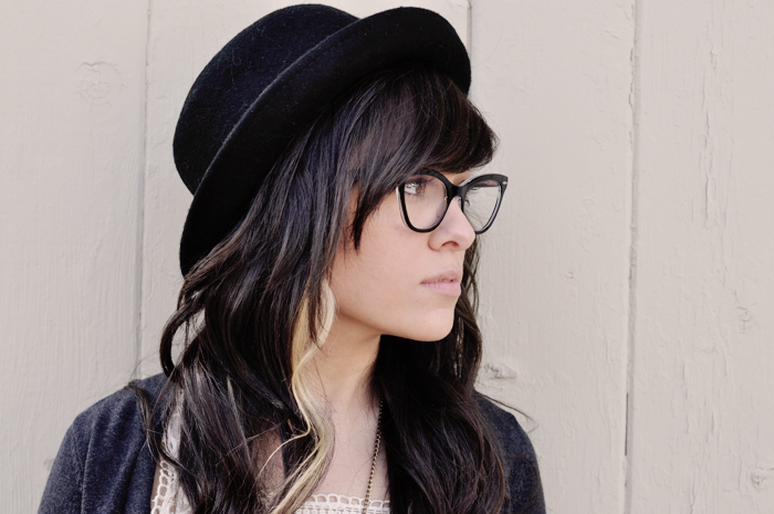 You searched for: baby bowler hat! Etsy is the home to thousands of handmade, vintage, and one-of-a-kind products and gifts related to your search. No matter what you're looking for or where you are in the world, our global marketplace of sellers can help you find unique and affordable options. Let's get started!