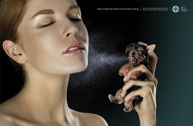 Imagem-que-circula-na-internet-faz-campanha-contra-testes-em-animais-Reprodução