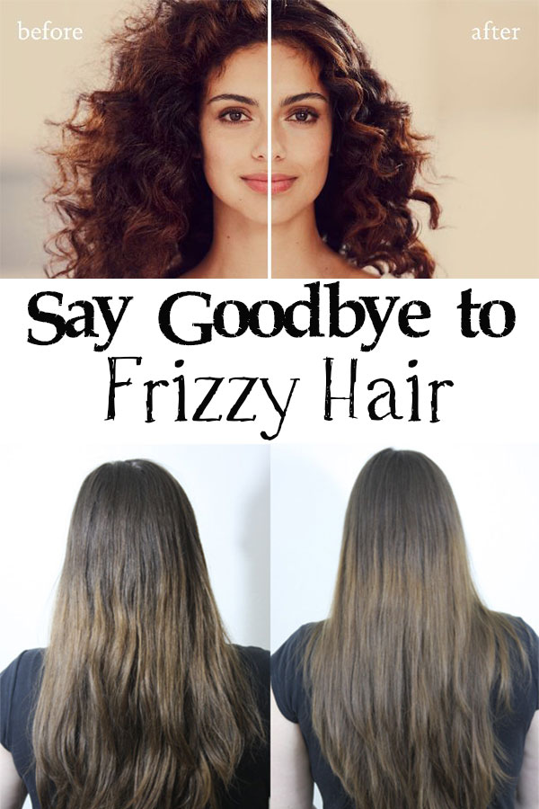 Say-Goodbye-to-Frizzy-Hair