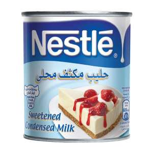 0007682_nestle-sweetened-condensed-milk-395g